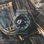 นาฬิกา G-SHOCK CASIO สียีนส์ DENIM'D COLOR รุ่น GA-110DC-1 SPECIAL COLOR ของแท้ รับประกันศูนย์ 1 ปี thumbnail 3