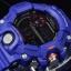 """นาฬิกา คาสิโอ Casio G-Shock RANGEMAN Limited รุ่น GW-9400NVJ-2JF """"Men in Navy Japan"""" (JAPAN ONLY) ของแท้ รับประกันศูนย์ 1 ปี thumbnail 6"""