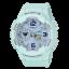 นาฬิกา Casio Baby-G BGA-230SC Sweet Pastel Colors series รุ่น BGA-230SC-3B (สีมิ้นท์พาสเทล) ของแท้ รับประกันศูนย์ 1 ปี thumbnail 1