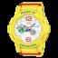 นาฬิกา คาสิโอ Casio Baby-G Standard ANALOG-DIGITAL รุ่น BGA-180-9B ของแท้ รับประกันศูนย์ 1 ปี thumbnail 1