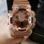 นาฬิกา คาสิโอ Casio G-Shock Limited model Crazy Gold series รุ่น GA-100GD-9A ของแท้ รับประกันศูนย์ 1 ปี thumbnail 6