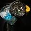 นาฬิกา Casio G-Shock GULFMASTER Twin Sensor Limited Master of G ชุด Master in Marine Blue series รุ่น GN-1000MB-1A ของแท้ รับประกันศูนย์ 1 ปี thumbnail 3