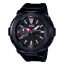 นาฬิกา Casio Baby-G BGA-225 Beach Glamping series หน้าปัดไดมอนด์คัท รุ่น BGA-225G-1A ของแท้ รับประกัน1ปี thumbnail 1