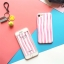 เคส iPhone สีชมพูฟลามิงโก้ thumbnail 1