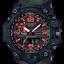นาฬิกา Casio G-SHOCK X MAHARISHI MUDMASTER Limited Edition รุ่น GWG-1000MH-1A (มัดมาสเตอร์ลายพรางบอนไซ) ของแท้ รับประกันศูนย์ 1 ปี thumbnail 1