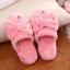 MX05 รองเท้าใส่ในบ้าน size 36-37