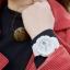 นาฬิกา Casio Baby-G BGA-195 Studs Dial series รุ่น BGA-195-7A ของแท้ รับประกันศูนย์ 1 ปี thumbnail 5