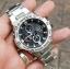 นาฬิกา Casio G-Shock G-STEEL wtih Blutooth series รุ่น GST-B100D-1A ของแท้ รับประกัน1ปี thumbnail 5