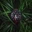 นาฬิกา Casio G-Shock Standard ANALOG-DIGITAL รุ่น GA-500-1A4 ของแท้ รับประกันศูนย์ 1 ปี thumbnail 7