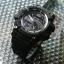 นาฬิกา Casio G-Shock 35th Anniversary Limited Edition BIG BANG BLACK series รุ่น GG-1035A-1A ของแท้ รับประกัน1ปี thumbnail 2