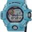 นาฬิกา Casio G-Shock RANGEMAN Love the Sea and The Earth 2016 Japan Limited รุ่น GW-9402KJ-2JR แมวรักษ์โลก [JAPAN ONLY] ไม่มีขายในไทย (หายาก) ของแท้ รับประกันศูนย์ 1 ปี thumbnail 1