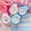 นาฬิกา Casio Baby-G Beach Pastel Color series รุ่น BGA-190BE-2A ของแท้ รับประกันศูนย์ 1 ปี thumbnail 8