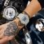 นาฬิกา Casio Baby-G Urban Military รุ่น BGD-501UM-8 ของแท้ รับประกันศูนย์ 1 ปี thumbnail 3
