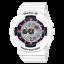 นาฬิกา คาสิโอ Casio Baby-G Girls' Generation Sporty Sneaker series รุ่น BA-110SN-7A ของแท้ รับประกันศูนย์ 1 ปี thumbnail 1
