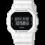 นาฬิกา คาสิโอ Casio G-Shock Limited Slash Pattern series รุ่น DW-5600SL-7 ของแท้ รับประกันศูนย์ 1 ปี thumbnail 1