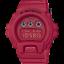 นาฬิกา Casio G-Shock 35th Anniversary Limited RED OUT 3rd series รุ่น DW-6935C-4 ของแท้ รับประกันศูนย์ 1 ปี thumbnail 1