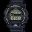 นาฬิกา Casio G-Shock Special Color BLACK&GOLD XTRA Color series รุ่น DW-9052GBX-1A9 ของแท้ รับประกันศูนย์ 1 ปี thumbnail 1