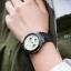 นาฬิกา Casio Baby-G Elegantly Feminine color series รุ่น BGA-151EF-1B (ดำทอง) ของแท้ รับประกันศูนย์ 1 ปี thumbnail 3