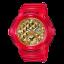 นาฬิกา Casio BABY-G Limited Valentine Love 2018 รุ่น BGA-195VLA-4A ของแท้ รับประกันศูนย์ 1 ปี thumbnail 1