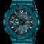 นาฬิกา Casio G-Shock Limited Neo Metallic series รุ่น GA-110NM-3A ของแท้ รับประกันศูนย์ 1 ปี thumbnail 1