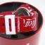 นาฬิกา คาสิโอ CASIO G-SHOCK Limited Edition Rare item รุ่น DW-6900FS A BATHING APE (BAPE) x Coca-Cola หายากมาก ของแท้ รับประกันศูนย์ 1 ปี thumbnail 5