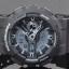 นาฬิกา คาสิโอ Casio G-Shock Standard Analog-Digital รุ่น GA-110C-1A ของแท้ รับประกันศูนย์ 1 ปี thumbnail 5
