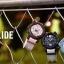 นาฬิกา คาสิโอ Casio Baby-G Standard ANALOG-DIGITAL รุ่น BGA-180-2B2 ของแท้ รับประกันศูนย์ 1 ปี thumbnail 5