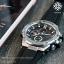 นาฬิกา Casio G-Shock G-STEEL wtih Blutooth series รุ่น GST-B100-1A ของแท้ รับประกัน1ปี thumbnail 8