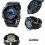 นาฬิกา Casio G-Shock Limited model Cool Blue CB series รุ่น GA-110CB-1A ของแท้ รับประกันศูนย์ 1 ปี thumbnail 2