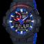 นาฬิกา Casio G-SHOCK Limited Layered Tricolor series รุ่น GA-700LT-1A ของแท้ รับประกันศูนย์ 1 ปี thumbnail 1