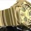 นาฬิกา คาสิโอ Casio G-Shock Limited model Crazy Gold series รุ่น GA-200GD-9A (หายากมาก) ของแท้ รับประกันศูนย์ 1 ปี thumbnail 5
