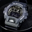 นาฬิกา Casio G-Shock X SUPRA Limited Edition รุ่น GD-X6900SP-1 ของแท้ รับประกันศูนย์ 1 ปี thumbnail 5