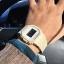 นาฬิกา Casio G-Shock Limited (Ecru) Sand Beige Militey color series รุ่น DW-5600EW-7 (ไม่วางขายในไทย) ของแท้ รับประกันศูนย์ 1 ปี (นำเข้าJapan กล่องหนัง) thumbnail 4