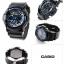 นาฬิกา Casio G-Shock Limited model Cool Blue CB series รุ่น GA-200CB-1A ของแท้ รับประกันศูนย์ 1 ปี thumbnail 2