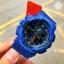 นาฬิกา CASIO G-SHOCK รุ่น GA-100L-2A thumbnail 2