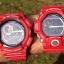 """นาฬิกา คาสิโอ Casio G-Shock Limited model """"Men in Rescue Red"""" รุ่น GW-9400RD-4 ของแท้ รับประกันศูนย์ 1 ปี thumbnail 5"""