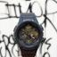 นาฬิกา Casio Baby-G Urban Utility series รุ่น BGA-230-1B ของแท้ รับประกันศูนย์ 1 ปี thumbnail 3