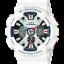 นาฬิกา Casio G-Shock Limited Tricolor series รุ่น GA-120TR-7A ของแท้ รับประกันศูนย์ 1 ปี thumbnail 1