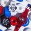 นาฬิกา Casio G-Shock Limited Tricolor series รุ่น GA-120TR-4A ของแท้ รับประกันศูนย์ 1 ปี thumbnail 3
