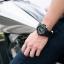 นาฬิกา Casio G-Shock Limited Tricolor series รุ่น GA-120TR-1A ของแท้ รับประกันศูนย์ 1 ปี thumbnail 6