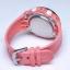 นาฬิกา Casio Baby-G ANALOG-DIGITAL Beach Glamping series รุ่น BGA-220-4A ของแท้ รับประกันศูนย์ 1 ปี (นำเข้าJapan) ไม่วางขายในไทย thumbnail 4