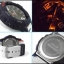 นาฬิกา คาสิโอ Casio Baby-G Standard ANALOG-DIGITAL รุ่น BGA-180-2B2 ของแท้ รับประกันศูนย์ 1 ปี thumbnail 2