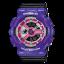 นาฬิกา Casio Baby-G Standard ANALOG-DIGITAL Neo Color series รุ่น BA-110NC-6A ของแท้ รับประกันศูนย์ 1 ปี thumbnail 1