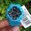 นาฬิกา Casio Baby-G Tribal Pattern series รุ่น BA-110TP-2A ของแท้ รับประกันศูนย์ 1 ปี thumbnail 4