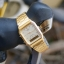 นาฬิกา CASIO ดิจิตอล สีทอง 2 ระบบ สตอเบอรี่ชีสเค้ก รุ่น AQ-230GA-9D STANDARD ANALOG DIGITAL RETRO CLASSIC ของแท้ รับประกันศูนย์ 1 ปี thumbnail 4