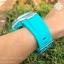 นาฬิกา Casio G-SHOCK x BABY-G คู่เหล็กSteel เซ็ตคู่รัก G-STEEL x G-MS series รุ่น GST-410-2A x MSG-400-2A Pair set ของแท้ รับประกันศูนย์ 1 ปี thumbnail 5