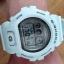 นาฬิกา คาสิโอ Casio G-Shock Limited model 30th Anniversary รุ่น GD-X6900LG-8 สีเทาควันบุหรี่ thumbnail 3