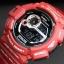 นาฬิกา คาสิโอ Casio G-Shock Limited model Men in Rescue Red รุ่น G-9300RD-4 หายากมาก ของแท้ รับประกันศูนย์ 1 ปี thumbnail 9