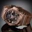 นาฬิกา คาสิโอ Casio G-Shock Limited model Crazy Gold series รุ่น GA-200GD-9B ของแท้ รับประกันศูนย์ 1 ปี thumbnail 6