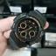 นาฬิกา Casio G-Shock Special Color BLACK&GOLD XTRA Color series รุ่น AW-591GBX-1A4 ของแท้ รับประกันศูนย์ 1 ปี thumbnail 3